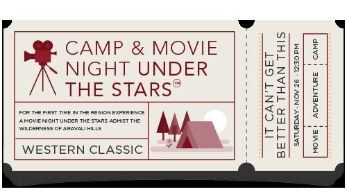 movie-night-logo