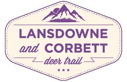 Lansdowne Deer Trail Logo-01
