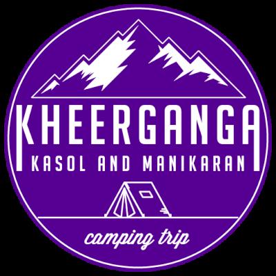 Kheerganga Logo-01