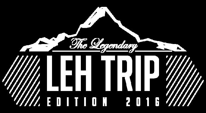 Leh Trip Logo-01