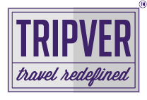 Travel Platform powered by a community of passionate travellers