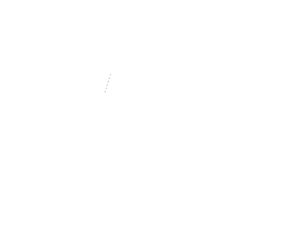 bir-billing-01