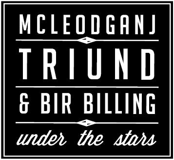 bir-billing-triund