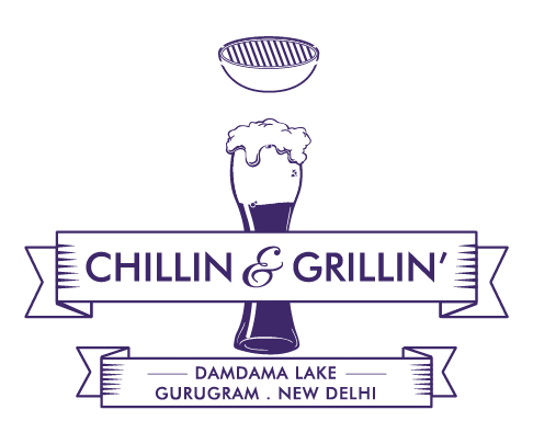 chillin-grillin2-01