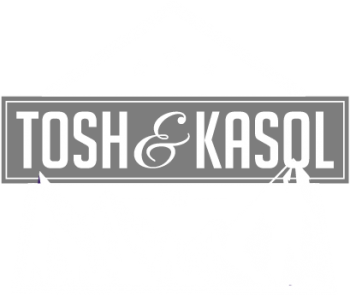 kasol-and-tosh-2017