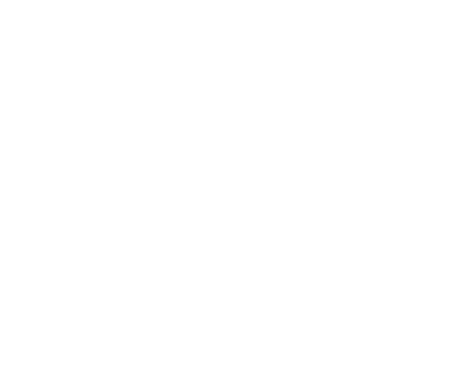 malana-trip-01