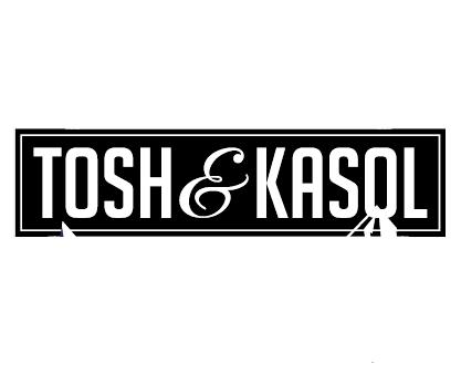 tosh-kasol-01