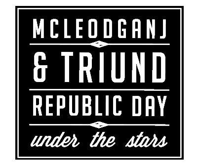 triund-mcleod-ganj-01