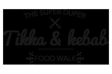 tikka-logo-tripver