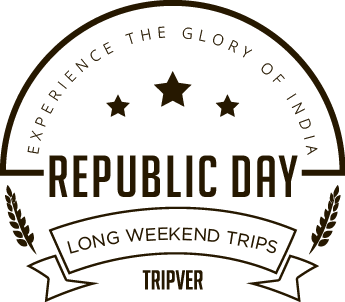 republic-day-long-weekend
