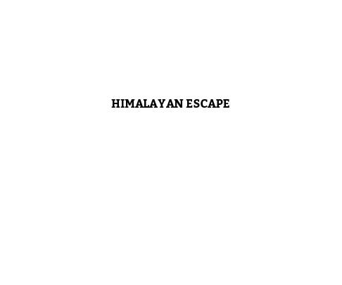 snow-trip-01