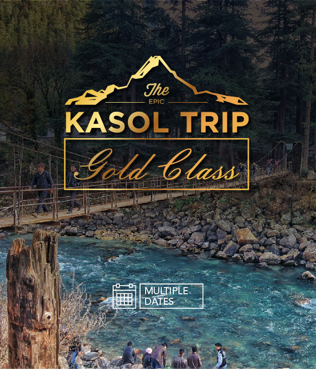 kasol-june-july-summer-2017-01