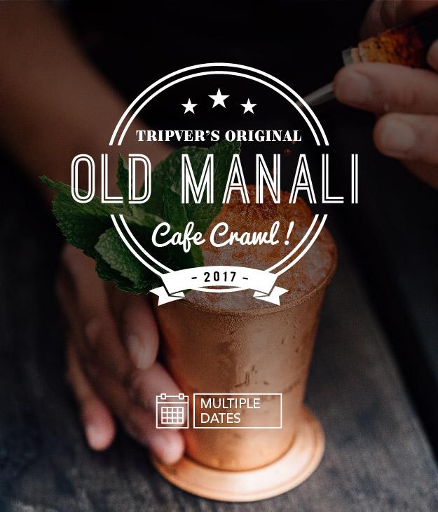 old-manali-summer-june-july-2017-01