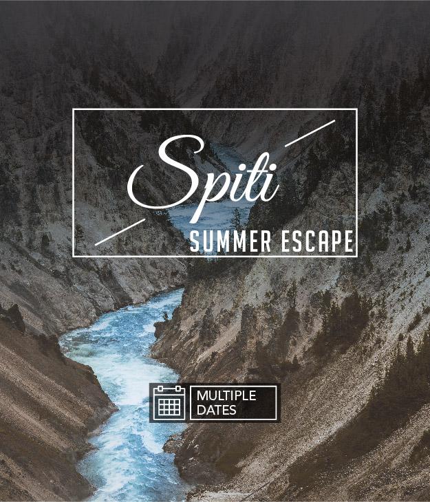 spiti-summer-escape-june-july-2017-01