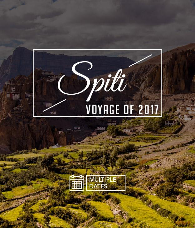 spiti-summer-voyage-june-july-2017-01-01