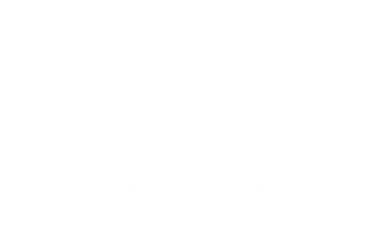 super-summer-logo