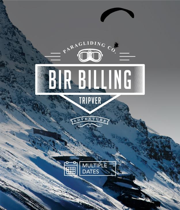 bir-billing-2017-01