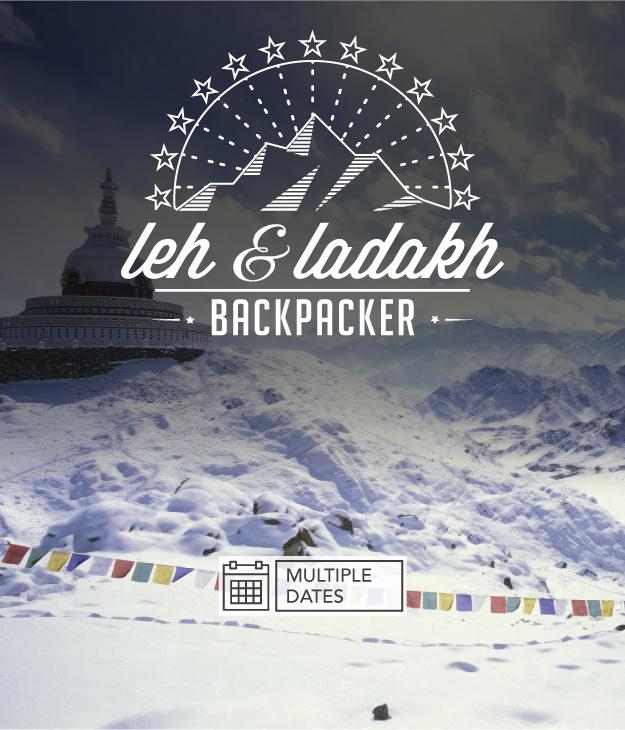 leh-laddakh-backpacker-august-2017-01
