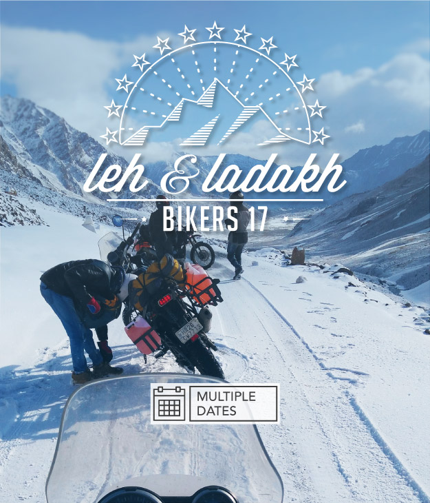 leh-laddakh-biker-august-2017-01