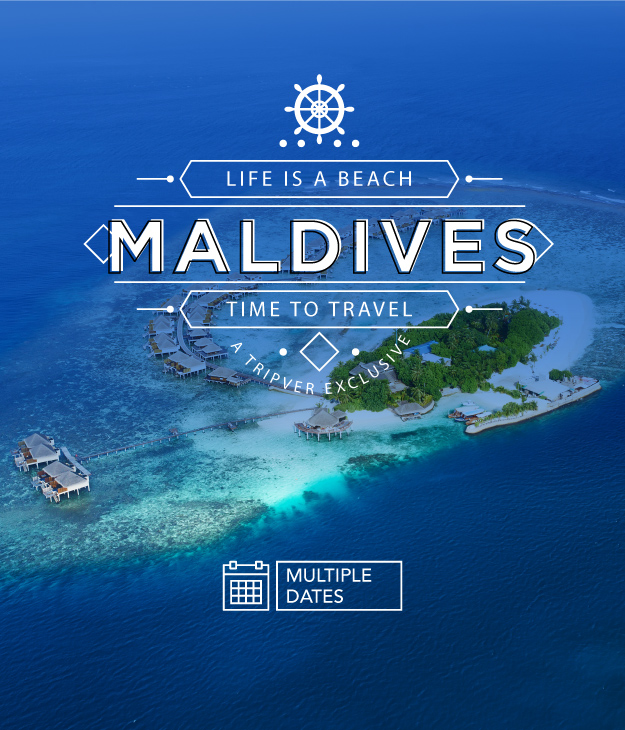 maldives-monsoons-2017-01