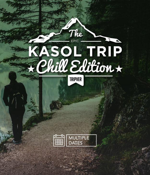 kasol-chill-01