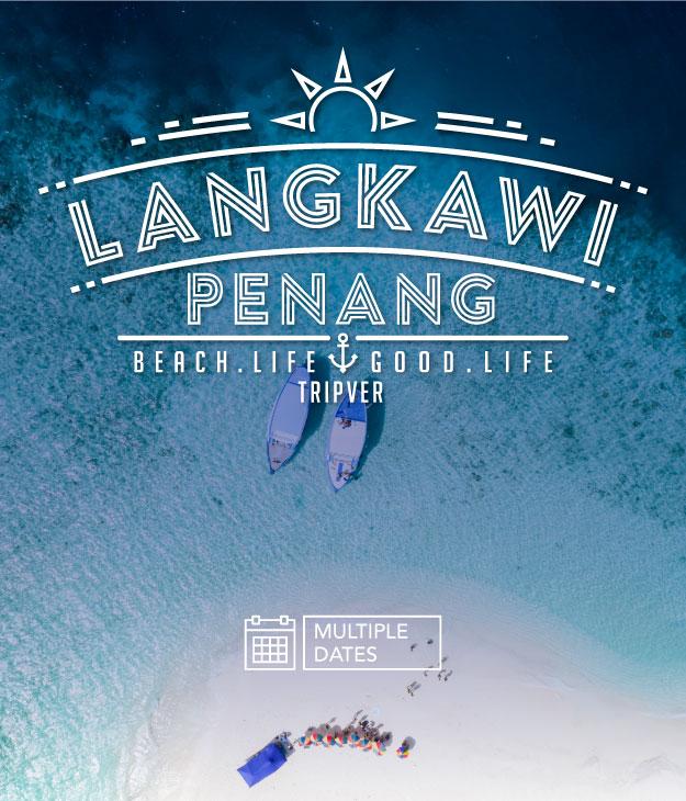 langkawi-01
