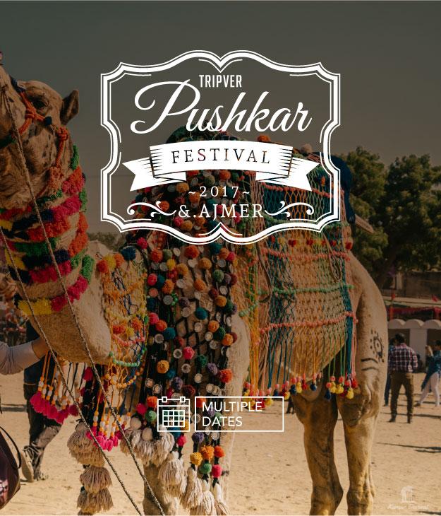 pushkar-01