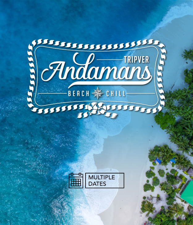 andamans-tripver-card-01