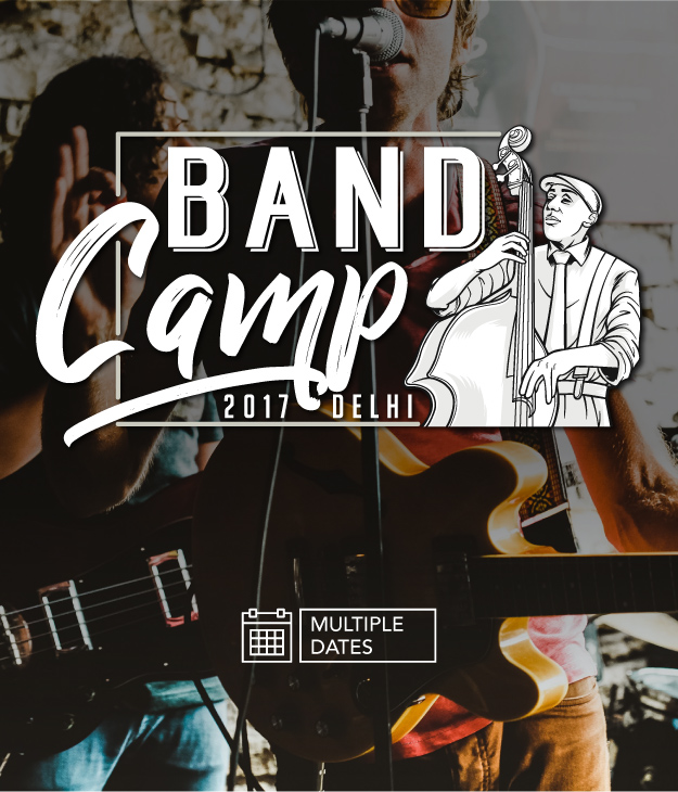 band-camp-tripver-card-01