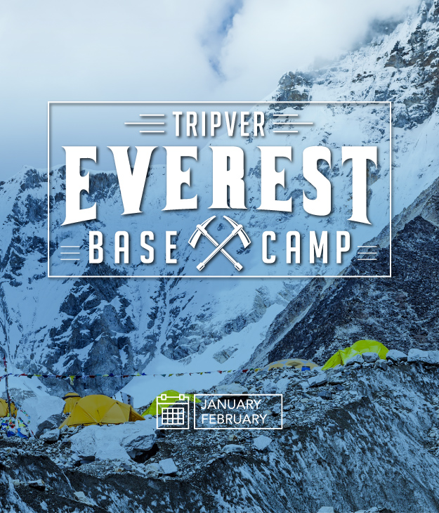 everest-base-camp-trek-2018-tripver-card-01