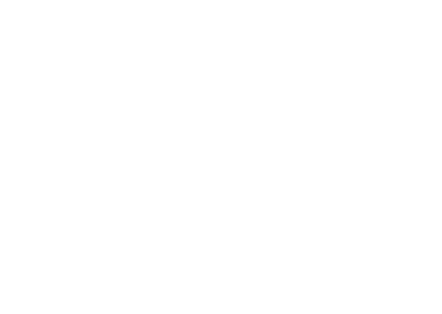 hampi-logo-final