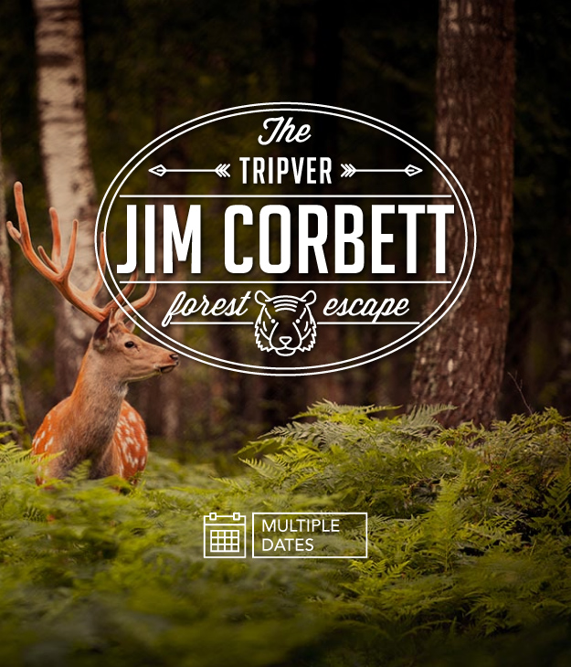 jim-corbett-tripver-card-01