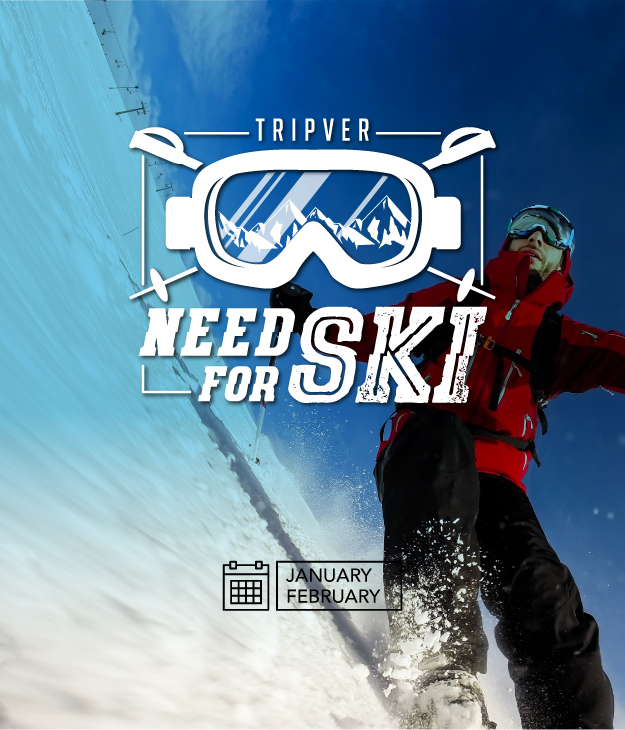 need-for-ski-tripver-card-01