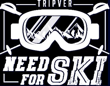 tripver-need-for-ski-logo