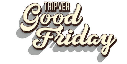 good-friday-long-weekend-tripver